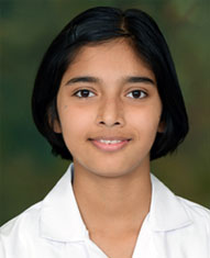 Meghna-Sharma(x)Captain-(house-lily)