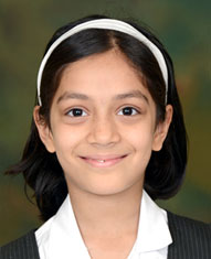 asmi-ahardwaj-v-prefect