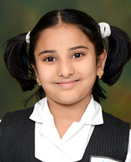 shreya-goyal(iii)-prefect