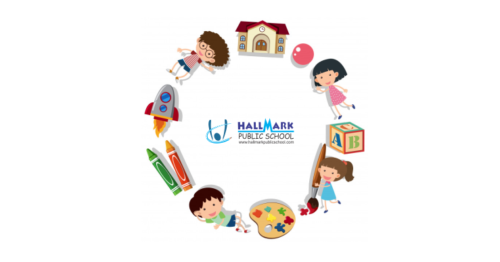 Best Schools in Tricity: 3 Reasons Why Hallmark Lands in the List