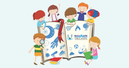 Best Practices in Education – How Hallmark Promotes Peer Learning