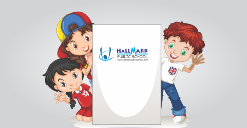 Come to Learn, Go to Serve – Hallmark's Philosophy!