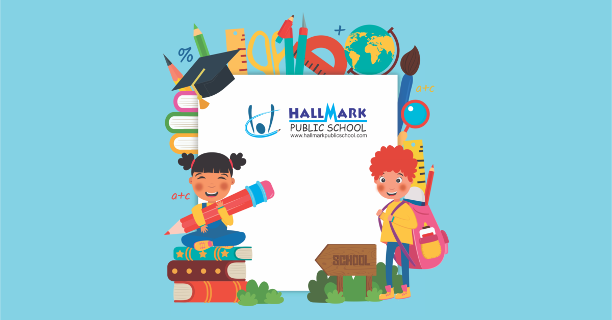 What Makes the Hallmark Classroom an Ideal Classroom?