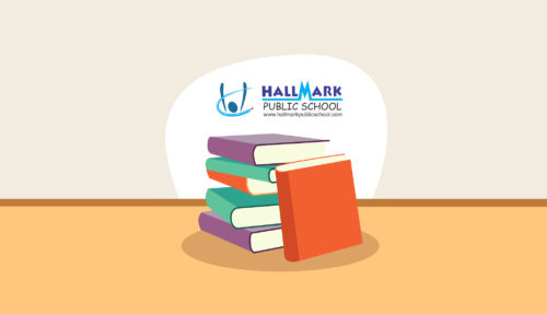 Book Recommendations for School Going Children